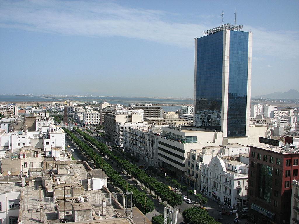 Tunisie : Le Mouvement Ennahdha demande au gouvernement de réviser le budget en raison du coronavirus