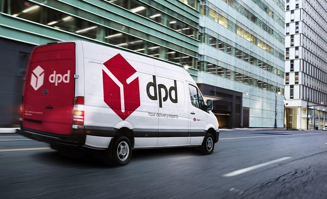 Egypte : L'entreprise française DPD Group, 2ème groupe européen en matière de livraison de colis investi 1,4 million de $ dans l'entreprise égyptienne Bosta
