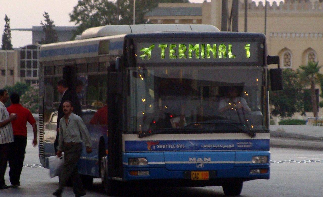 Egypte : Orange Egypt va fournir à la société de transport Mwasalat Misr des solutions technologiques innovantes pour améliorer l'expérience de transport public pour les passagers