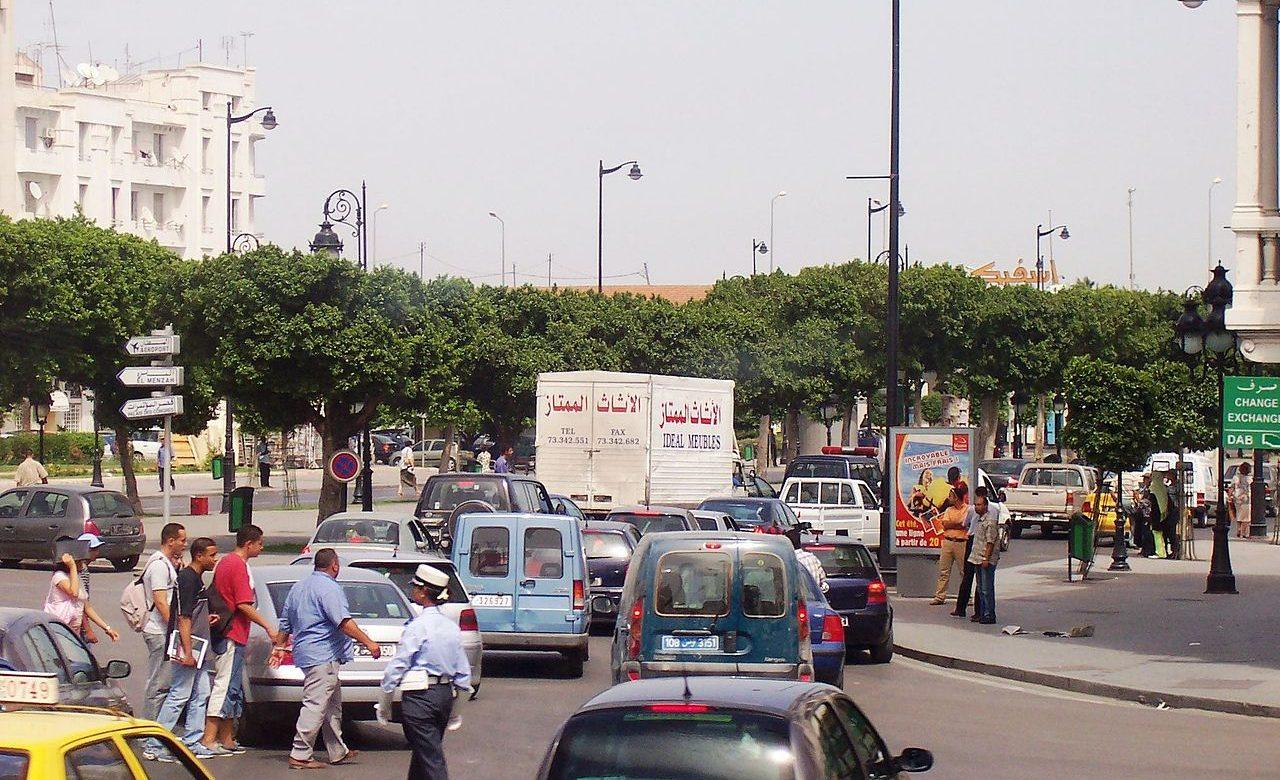 Tunisie : Quelles sont les mesures économiques prises par le Gouvernement pour lutter contre les conséquences du coronavirus ?