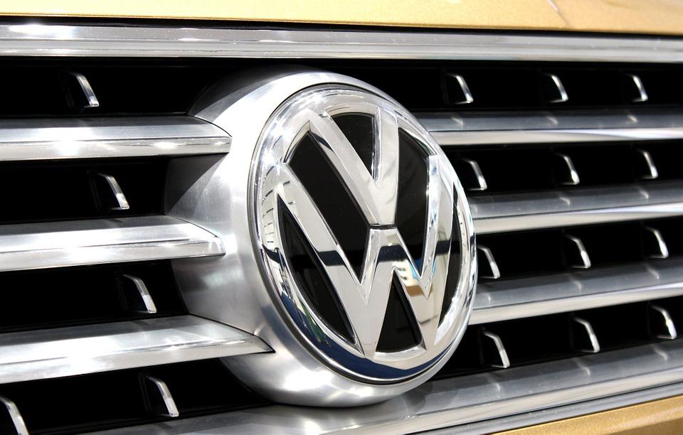 Algérie : l'usine Volkswagen-Sovac de Relizane entre en production !