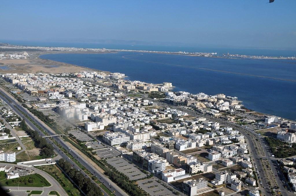 Tunisie : Le projet de loi pour attirer les investisseurs a été voté