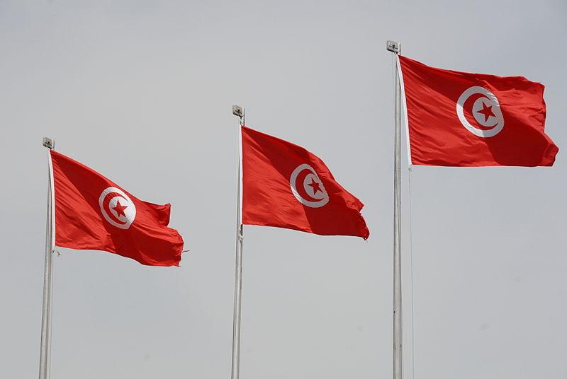 Retour sur une année compliquée pour l'économie tunisienne