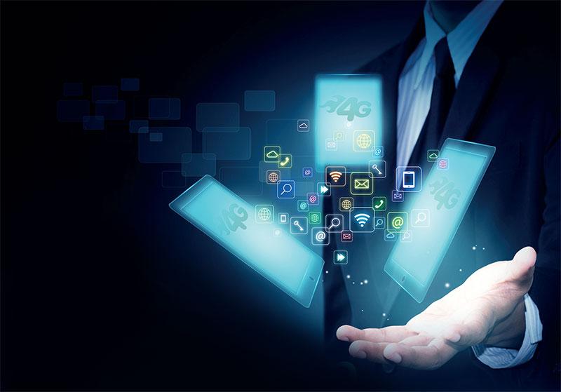 Egypte: Taux de croissance de 14% pour le secteur des TIC et télécoms