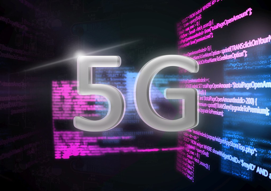Egypt to experiment 5G during the African Cup of Nations