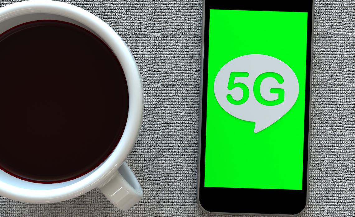 La Tunisie lance un appel d'offre international pour l'introduction de la 5G