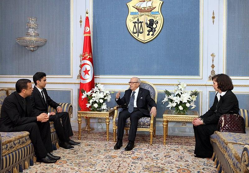 Tunisie : Le FMI, encourageant mais prudent concernant la santé économique