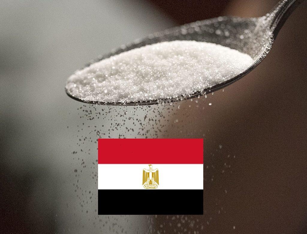 Pénurie de sucre en Egypte : nouveau coup dur pour l'économie