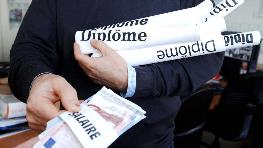 HOMERe veut lutter contre le chômage des jeunes méditerranéens