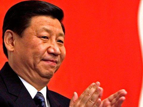 La Chine signe 15 milliards de dollars de contrats en Egypte