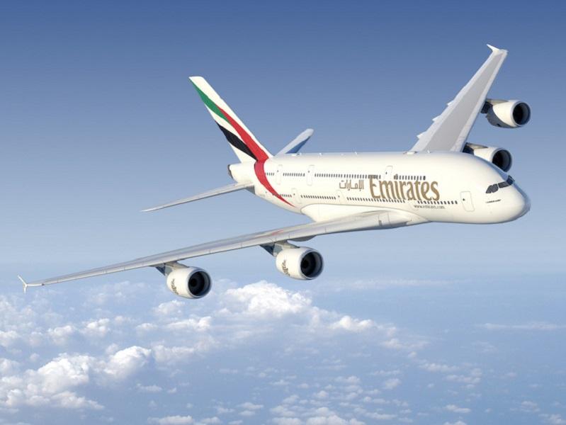 Maroc : la compagnie Emirates recrute !