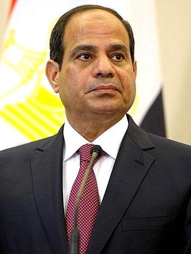 En Égypte, le remaniement ministériel est lancé. Quels sont les portefeuilles touchés ?