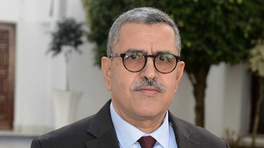 Algérie : Les patrons algériens lancent un cri d'alarme au gouvernement