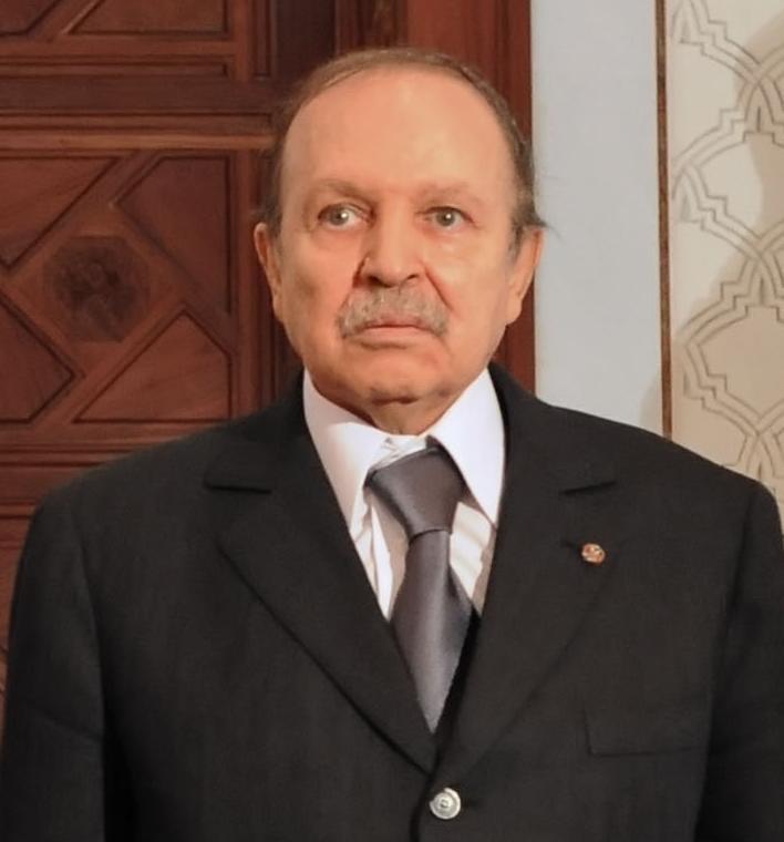 L'Algérie et la République du Congo entament une coopération économique