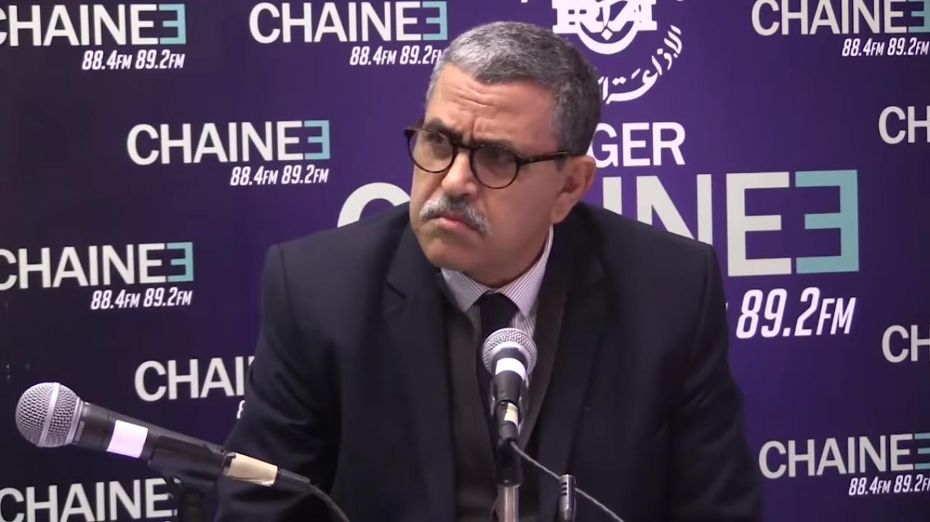 Algérie : De nouvelles mesures d'exonération fiscale pour les travailleurs à faible revenu vont être lancées