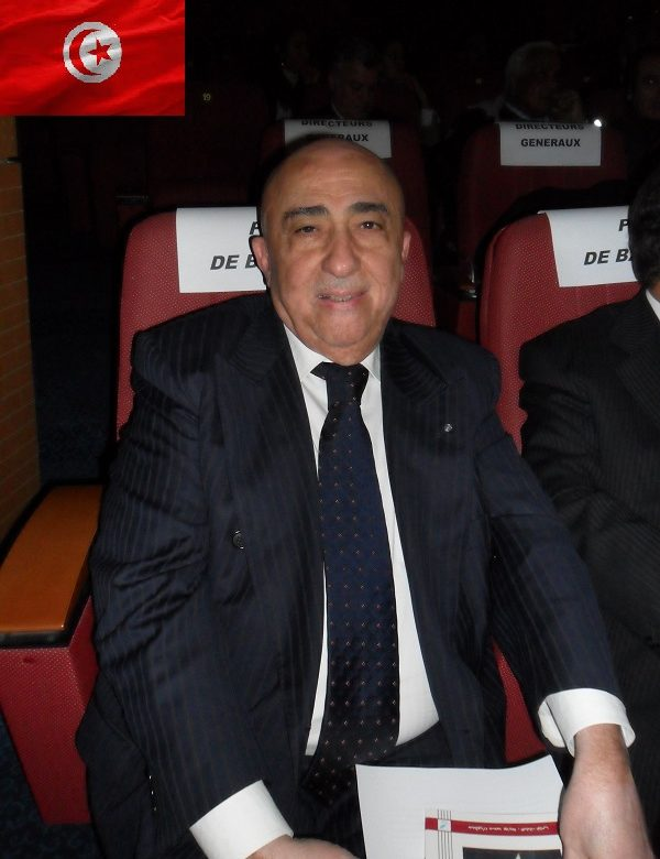 La holding Poulina encourage les entreprises tunisiennes à investir en Afrique subsaharienne