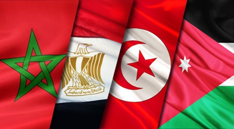 Un souffle nouveau pour le Protocole d'Agadir