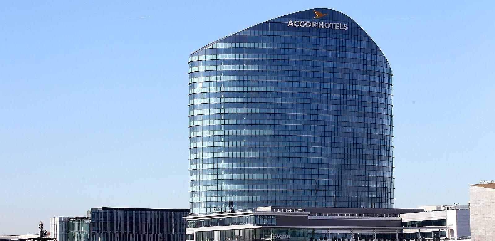 Lancement de 2 nouveaux hôtels du géant Accor en Algérie
