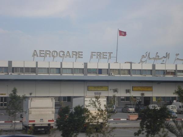 Express Air Cargo, une nouvelle compagnie aérienne tunisienne de fret se lance à l'international
