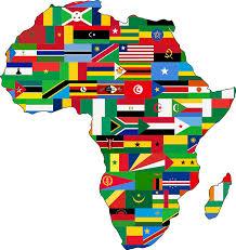 L'Institut Choiseul dresse le palmarès des 100 leaders qui feront l'économie de l'Afrique