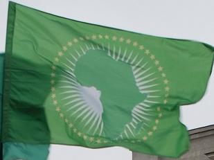 Le Maroc au rendez-vous du sommet de l'Union Africaine
