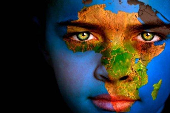 Tunisie : 500 millions USD pour promouvoir le commerce et l'investissement en Afrique.