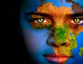 Comment renforcer la coopération avec les pays africains et augmenter les investissements ? Exemple de l'Egypte
