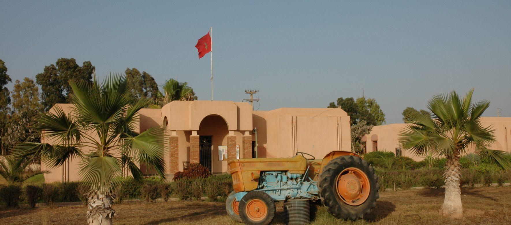 La DEPF salue la bonne performance de l'économie marocaine