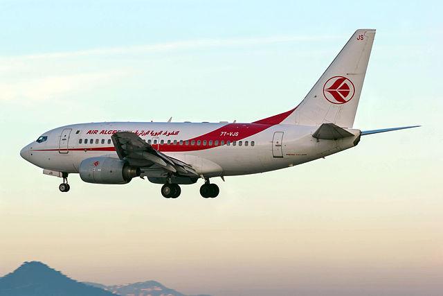 L'Algérie se rapproche de Montpellier grâce à son aéroport