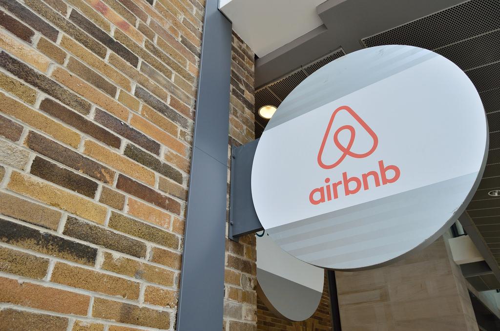 Le Maroc soumet les revenus générés via l'utilisation d'Airbnb à la taxation