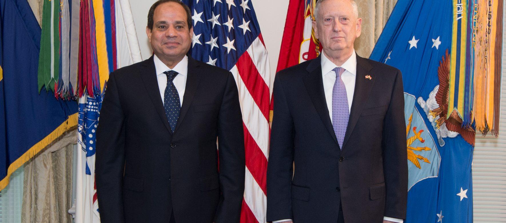 L'économie égyptienne prise en otage par le terrorisme ?