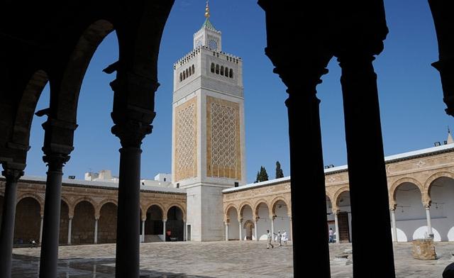 La Tunisie, destination «halal» prisée par les musulmans