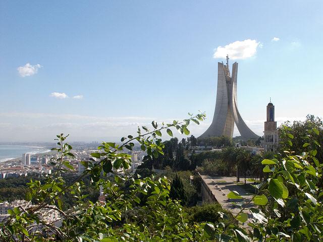 Algérie, un géant aux pieds d'argile ?