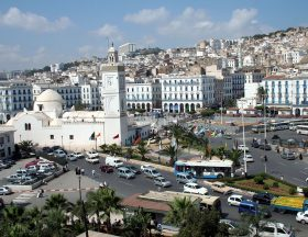 Algeria : Tax advisers association denounces unfair and inefficient tax system 1