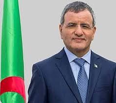 Présidentielle algérienne : Ali Ghediri, le candidat du changement