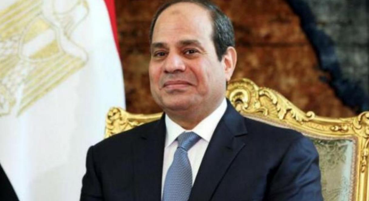 L'Egypte pressée d'inaugurer sa nouvelle capitale administrative avec sa tour la plus haute d'Afrique