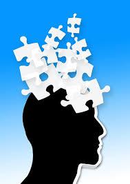 Un casque magnétique, nouveau traitement ultra-efficace contre Alzheimer ?