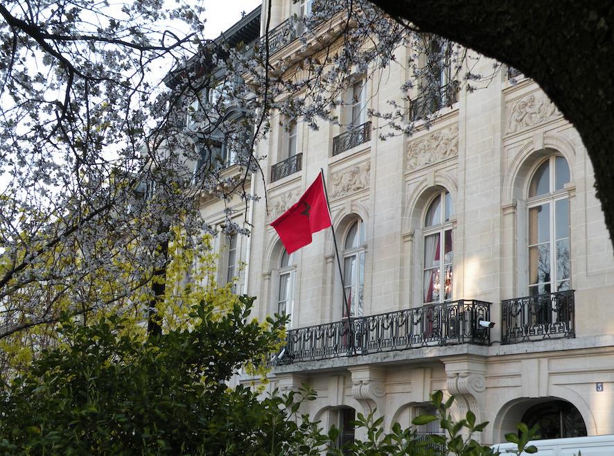 Diaspora marocaine: quels apports à l'économie du pays?