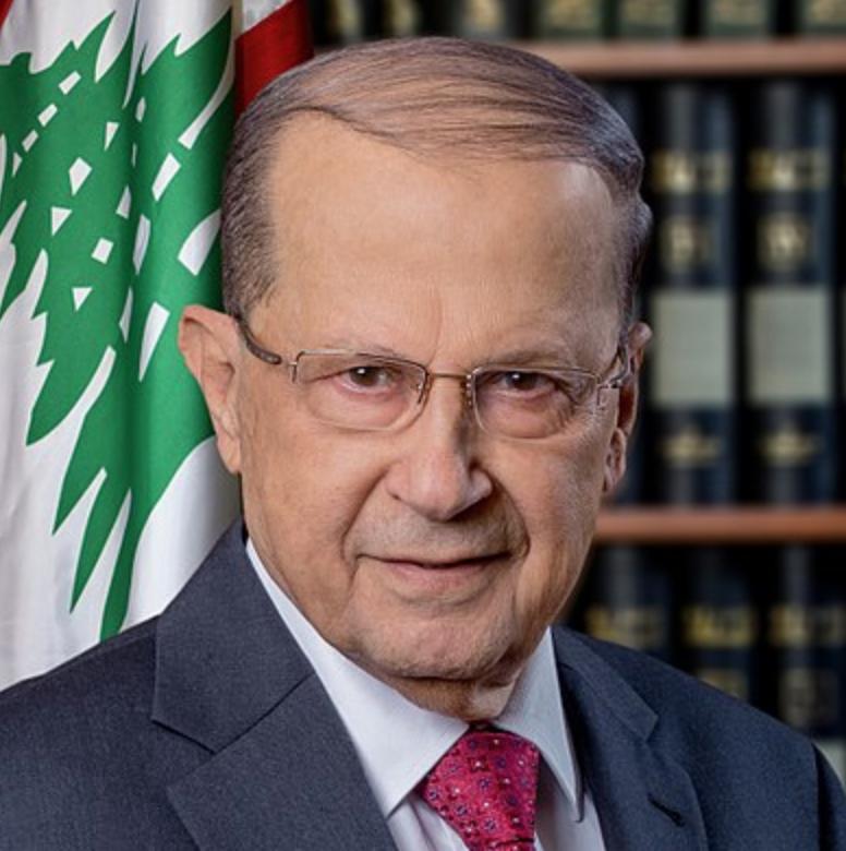 Coronavirus : Le Liban fait appel à l'aide internationale