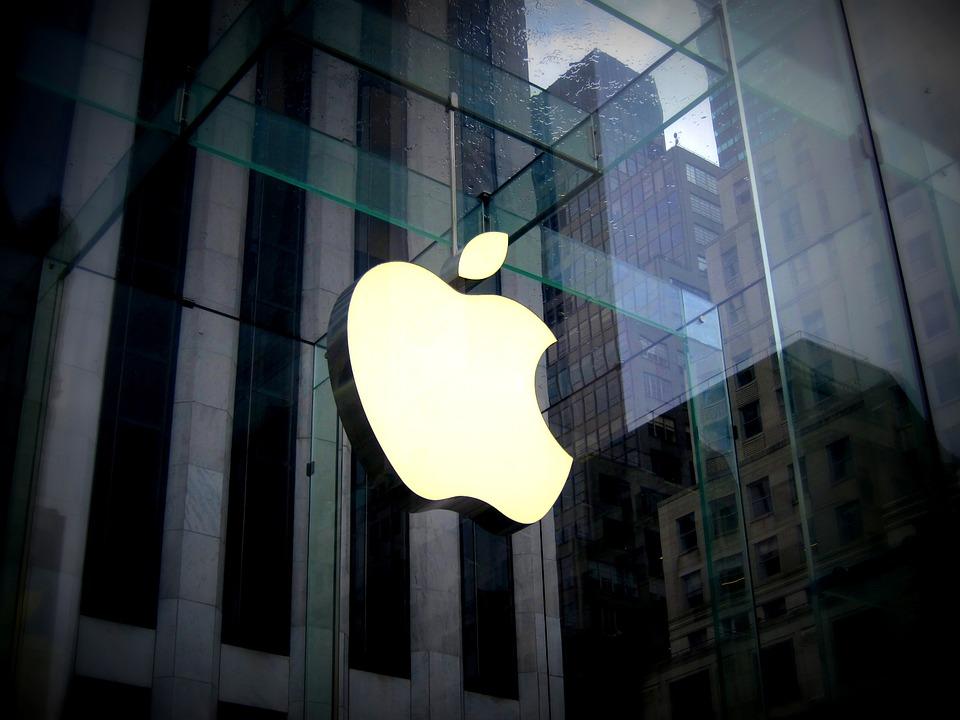 Apple veut investir sur le marché technologique égyptien