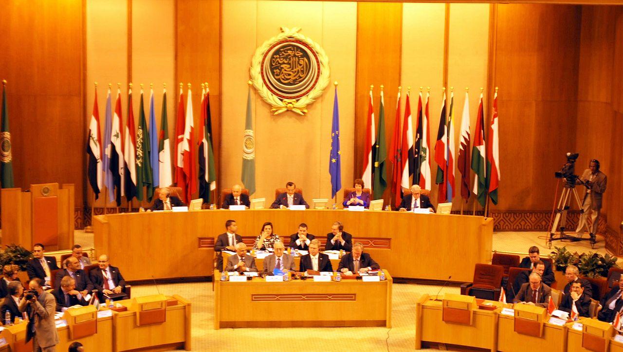 Syrie: Vers un retour dans les organisations panarabes?