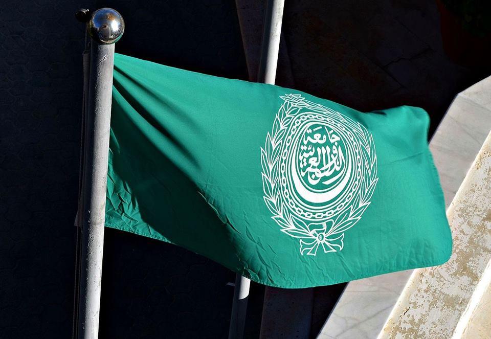 In Egypt, an EU-Arab League summit for enhanced cooperation 2