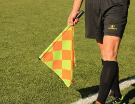 Egypt and Tunisia will begin exchanging their referees 2