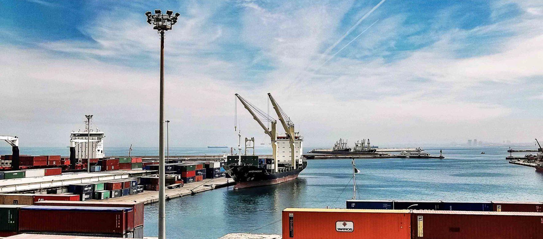 L'Algérie est le deuxième fournisseur africain du Royaume-Uni avec 2,3 milliards $ d'exportations