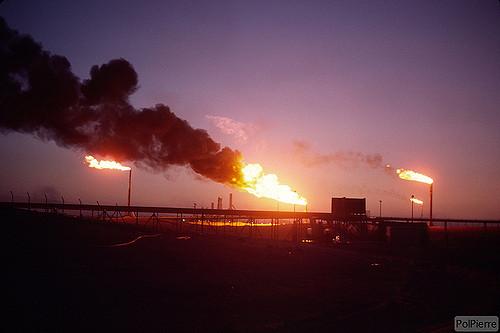 L'Algérie sera t-elle en mesure de dépasser la crise pétrolière mondiale ?