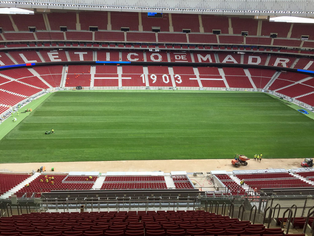 Israeli businessman Idan Ofer to expand in football industry 2