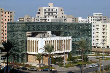 Lebanon is playing the industrial zones card to revive its economy 2