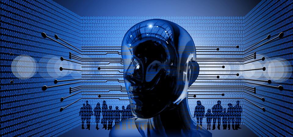 Cortica : la startup Israélienne capable de hacker le cerveau humain !