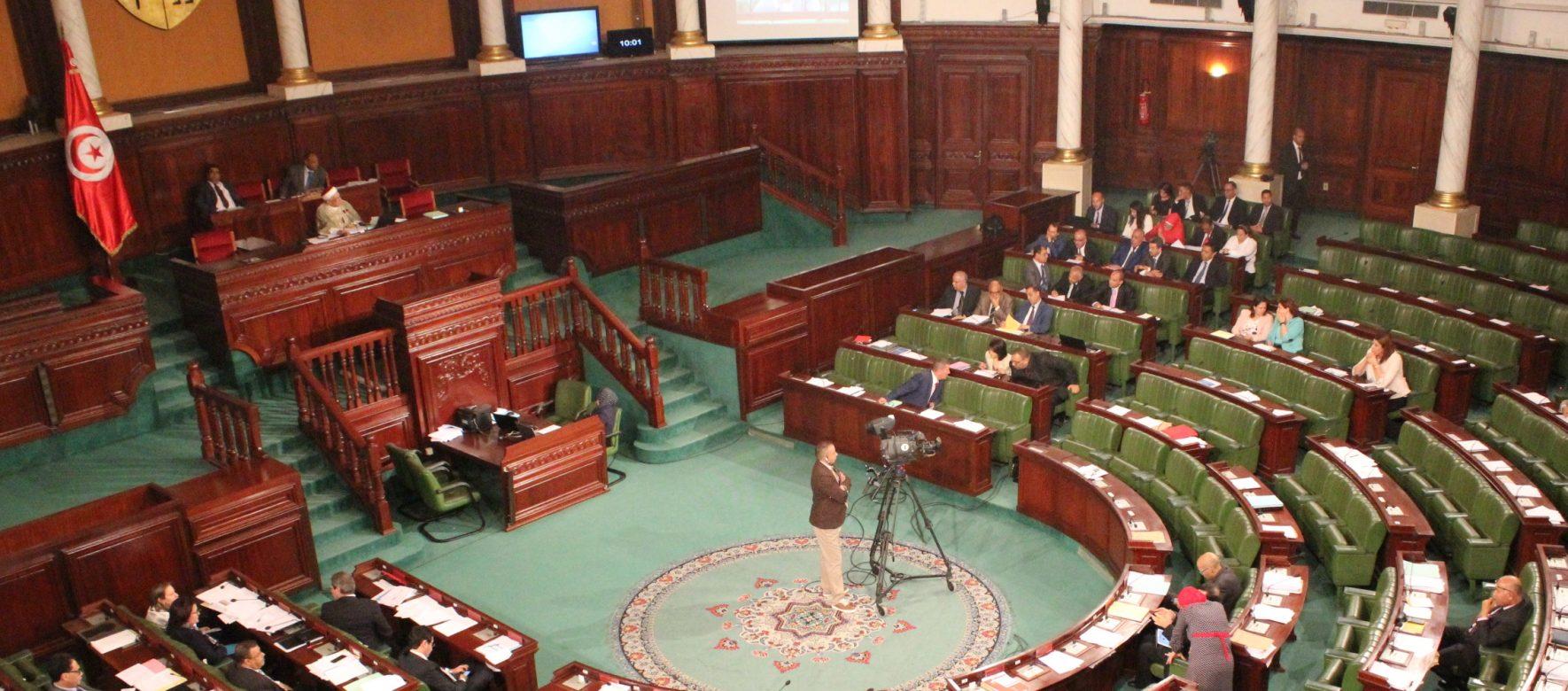 Tunisie : Le gouvernement a signé un accord de coopération avec l'Allemagne pour 405 millions d'€