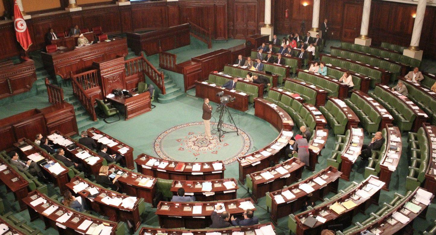 La Tunisie adopte le projet de loi relatif à l'approbation de la convention fondatrice de la zone de libre-échange continentale africaine